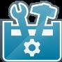 Multiplatform Software Development Kit