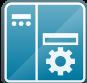 Printer Profile Manager Enterprise