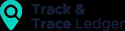 IOTA Track & Trace